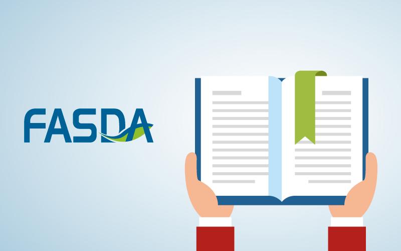Scarica subito il Manuale per l'adesione dei tuoi Familiari al Fondo FASDA