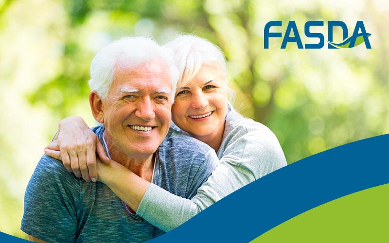 Apertura campagna iscrizione Pensionati, Pensionandi e loro familiari conviventi